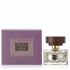 Bath House Patchouli Black Pepper Eau de Parfum