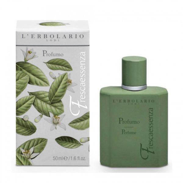 L'Erbolario Frescaessenza Eau de Parfum