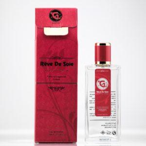 Gaglewski Grasse Reve de Soie Parfum