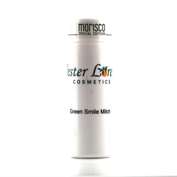 Jester Lorena Marisco Edition Green Smile