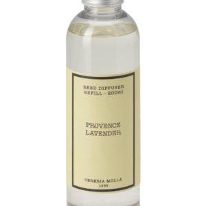 Molla Provence Lavender refill