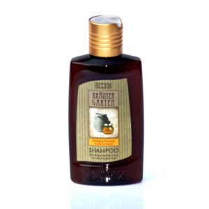Styx Honey Propolis Shampoo