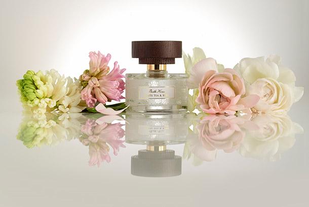 Parfüm Marisco